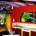 Toucan Jungle Bungalow 3
