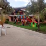 Foto de Vitoria Regia Apart Hotel