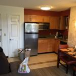 Photo de Residence Inn Waco