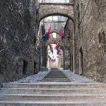 Foto de La Loggia dei Priori