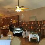 Bella Torte Bistro & Charlie's Pub
