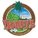 Honey's Restaurant at the Ko'olau Golf Club