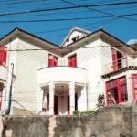 Photo of Mambembe Hostel