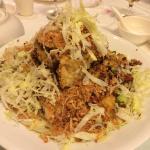Food - Keung Kee Restaurant Photo