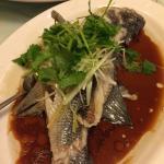 Keung Kee Restaurant Photo