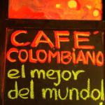 Photo of Cafe Restaurante A la Olla Criolla