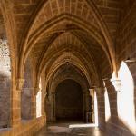 Foto de Monasterio de Piedra