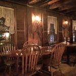 Oxhead Tavern Foto
