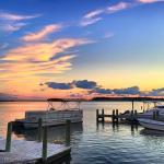 Snug Harbor Boat Tours