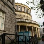 Foto de National Library of Ireland