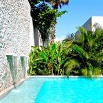 The Diplomat Hotel | Pool (160192851)