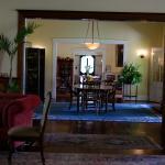 Kilohana Plantation Estate Foto