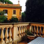 Photo de Hotel San Anselmo