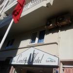 Photo of Sun Maris Central Hotel