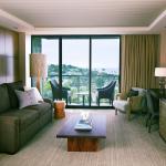 Hotel La Jolla Foto