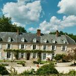 Photo de Manoir de la Semoigne