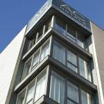 AC Hotel Ciutat de Palma by Marriott Foto