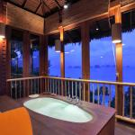 Photo de Six Senses Yao Noi