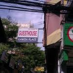 Kawin Place Guesthouse Foto
