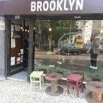 Foto de Brooklyn