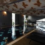 Arensburg Boutique Hotel & Spa Foto