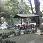 Gaur niwas A family restaurant dhalpur kullu