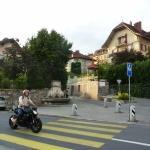 Photo of Hotel du Boulevard