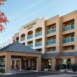 Courtyard by Marriott Pleasant Hill
