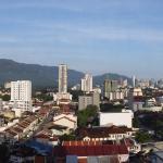 Foto Sunway Hotel Georgetown Penang