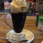 Photo de My Way Cafe & Restaurant