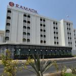 Ramada Bahrain
