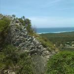 Emu Mountain Foto