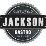 Jackson Gastro Cafe-Bar