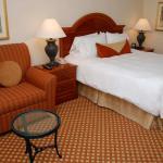 Photo of Hilton Garden Inn Austin / Round Rock