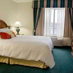 Photo de Hilton Garden Inn Minneapolis Eagan
