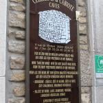 Photo de Le Cellier de la Cabiote