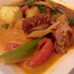 Photo of Yukol Place Thai Cuisine