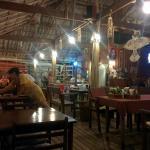 Photo of Tathata Thai Food & Pizzeria