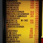 Foto de Gene's Tasty Burger