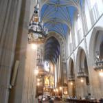 Photo de Dominican Church