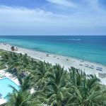 Canyon Ranch Hotel & Spa Miami Beach