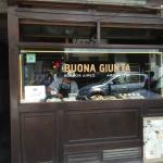 Photo of Buona Giunta Trattoria