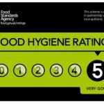 5* rating.