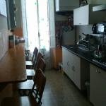 Foto de Ridolfi Guest House