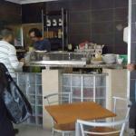 Fotografia de Ananda Cafe