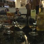 Zdjęcie 98Forty Tapas & Tequila