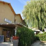 Photo of Auberge du Moulin - Saint Sorlin en Valloire - Drome