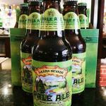 Nevada Pale Ale