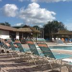Cypress Cove Nudist Resort Foto