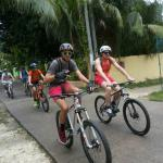 Ride-Philippines - Day Tours